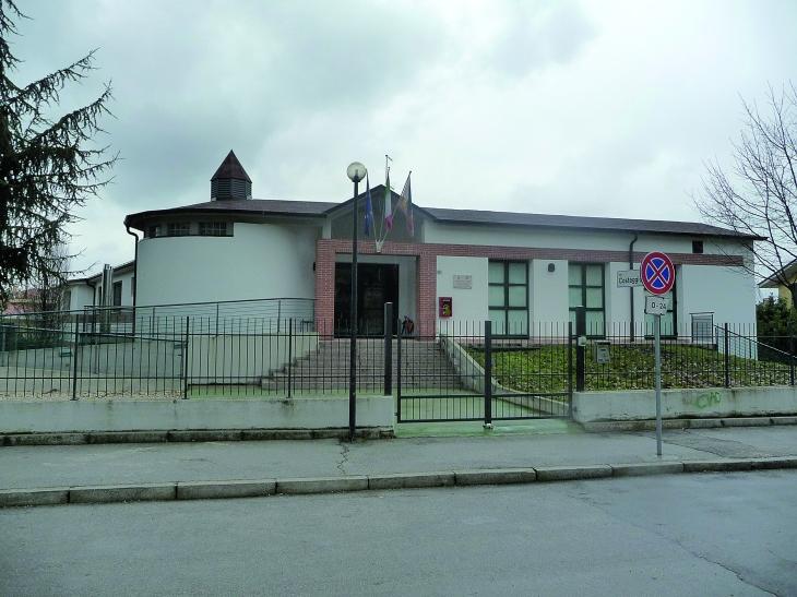 scuola-zermeghedo