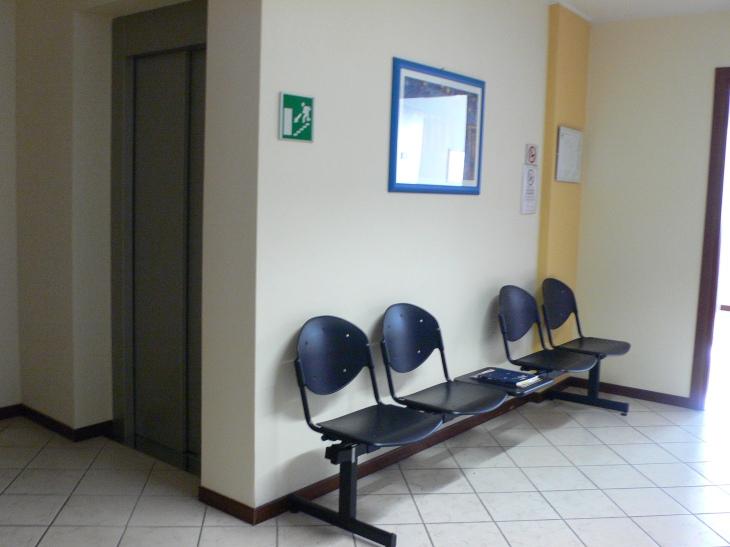 ascensore_1