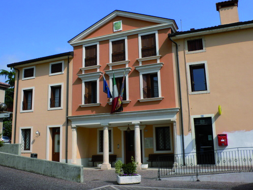 Municipio.2