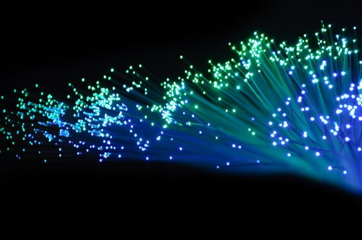optical-fiber-2077976_960_720
