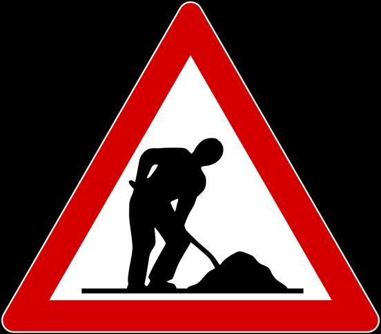1170px-Italian_traffic_signs_-_old_-_lavori_in_corso.svg