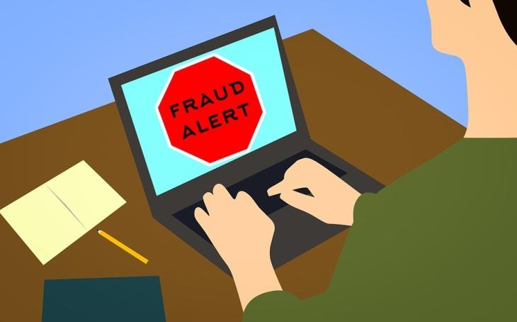 fraud-prevention-3188092_960_720