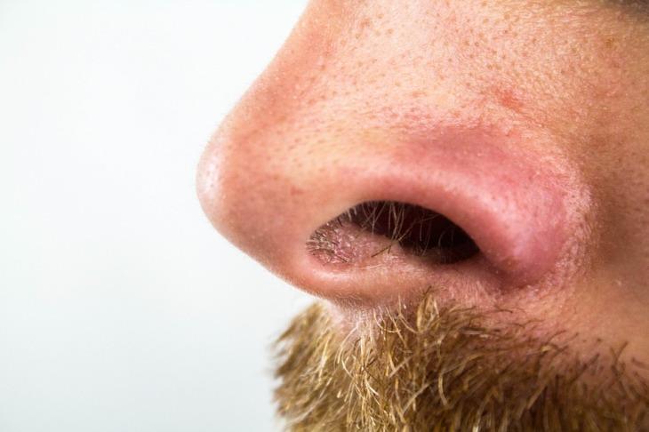 nose-2790325_960_720 (1)