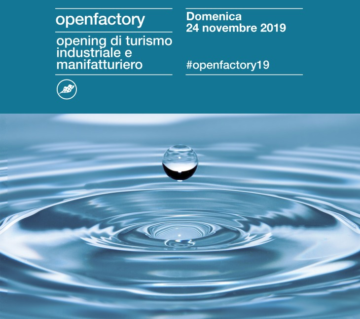 openfactory_mediochiampo