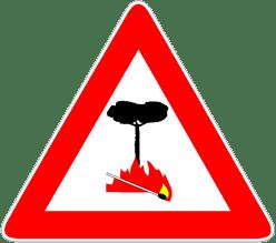 pericolo-di-incendio