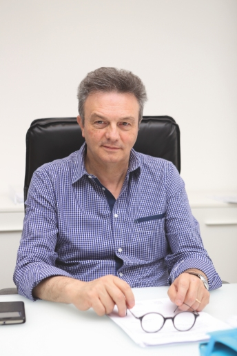 GiuseppeCastaman