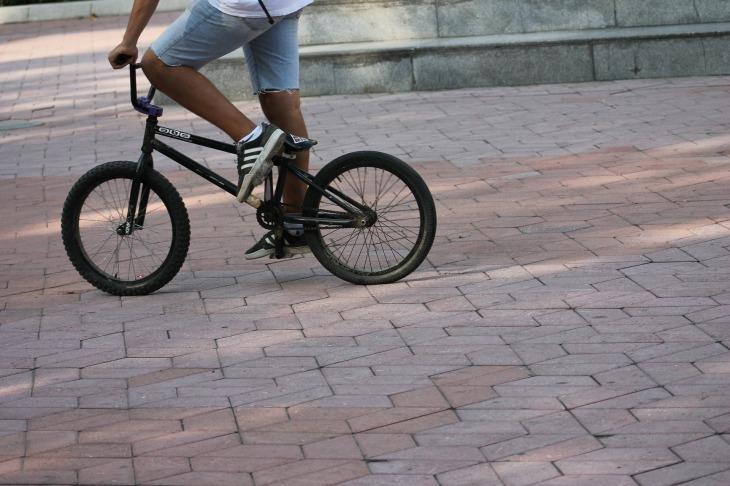 skate-629733_1920